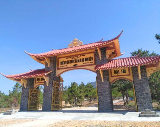 Thiền-viện-Trúc-Lâm-Đạo-Nguyên-du-lich-de-men