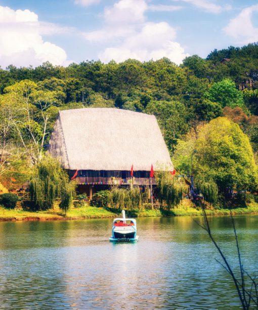 hồ-Đắk-Ke-du-lich-de-men